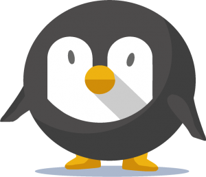 Real-Time Penguin
