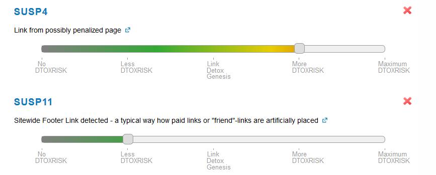 link-detox-tune